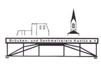 logo_brueckenverein