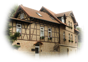 pension_hausbruecke
