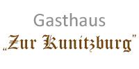 Gaststätte Zur Kunitzburg