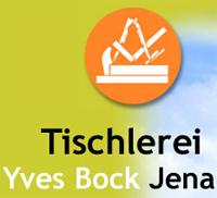 Tischlerei Bock