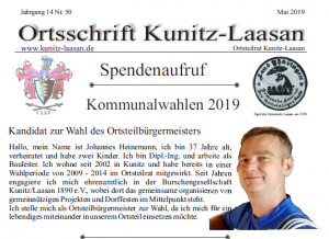 Ortsschrift 02_2019