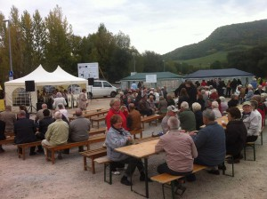 Brückenfest_2013_02